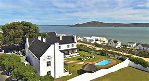 The Farmhouse Hotel Langebaan Your Cape Town South Africa