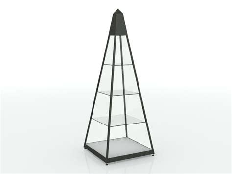 fauteuils bureau vitrine pyramide optima installation générale salon
