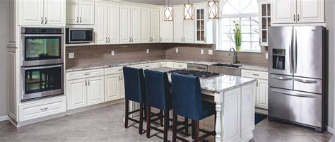 best quality kitchen cabinets premium cabinets high quality kitchen cabinets