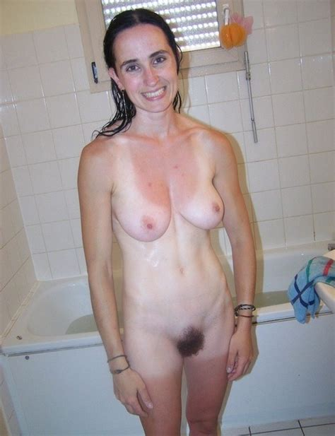 Canadian Milf Hard Porn Pictures