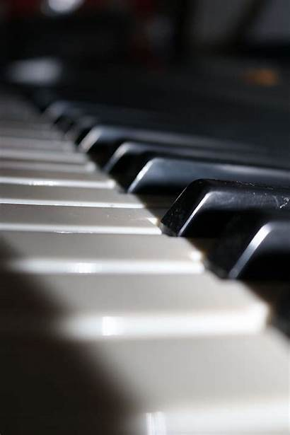 Keyboard Piano Instrument Musical Play Wallpapers Grand