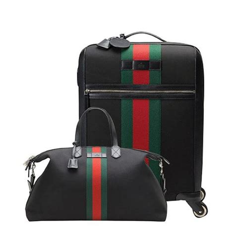 Pinterest The Worlds Catalog Of Ideas Expensive Luggage