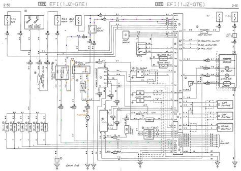 1jz wiring diagram pdf 22 wiring diagram images wiring