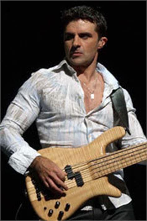 Andy Cichon | Australian Music Database