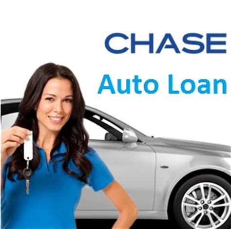 chaise auto bank auto loan customer service phone number and faqs
