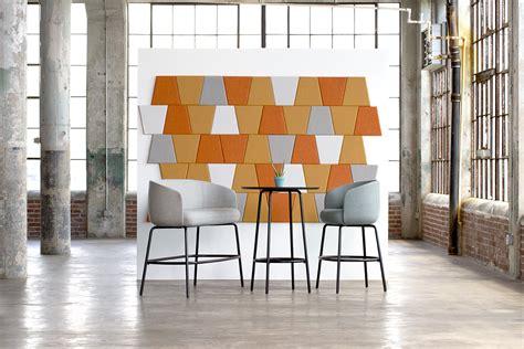 hightower brings furniture design   heights  fall