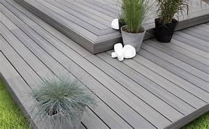 Terrassendielen Aus Kunststoff : garten terrasse wpc terassendielen holzfachmarkt holzhandel holz dostler bayreuth ~ Whattoseeinmadrid.com Haus und Dekorationen