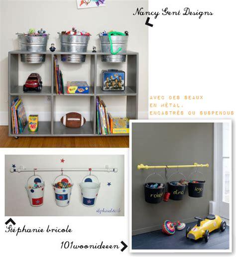 idee rangement chambre ikea id es en images meuble de rangement chambre enfant bois etagere ikea