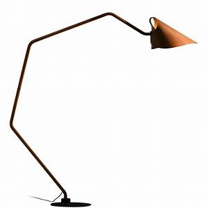 Mrsq floor lamp global lighting for Mrs q floor lamp