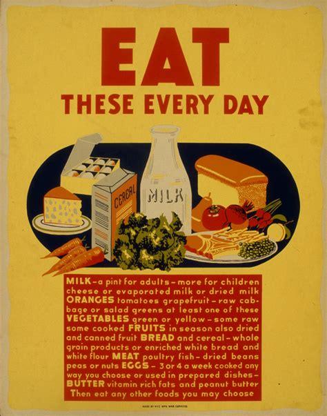 cuisines vintage retro food posters imgkid com the image kid has it
