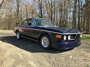 1971 Bmw 2800cs For Sale