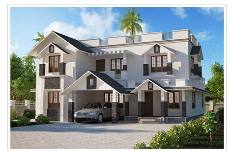 home plan designers home designs 2013 modern kerala house design 2013 at