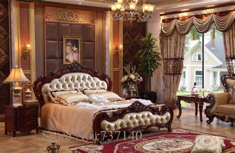 cheap oak bedroom furniture sets aliexpress