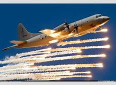 COOL IMAGES P3C Orion aircraft