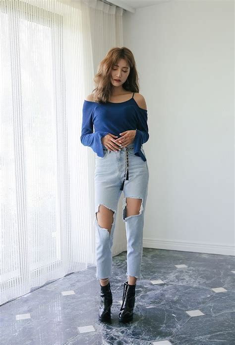 25+ best ideas about Ulzzang fashion summer on Pinterest | Korean fashion summer Ulzzang ...