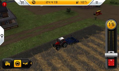 farming simulator 14 for nokia lumia 630 2018 free for windows phone smartphones