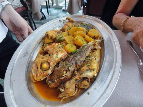 cuisines proven軋les best food in marseille travel guide on tripadvisor