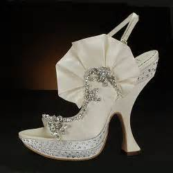 wedding shoes 2016 wedding dresses and trends styles of bridal shoes