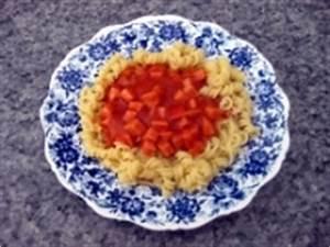 Italienische Rezepte Kostenlos : italienische rezepte kostenlos ~ Lizthompson.info Haus und Dekorationen