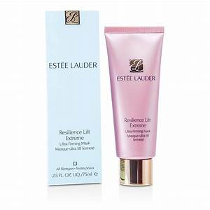 Estee lauder resilience lift extreme ultra firming eye cream reviews