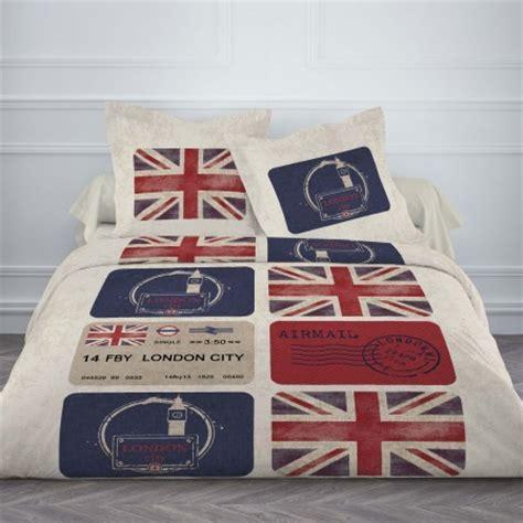 idee pour chambre adulte housse de couette ado adolescent linge de lit housse