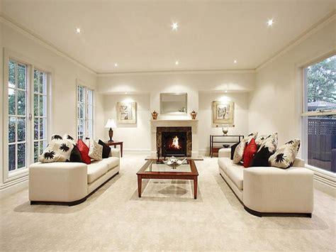 home idea grey  cream living room ideas cream living