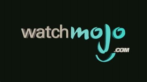 The Top 10 Worst Watchmojo Top 10 Lists Youtube