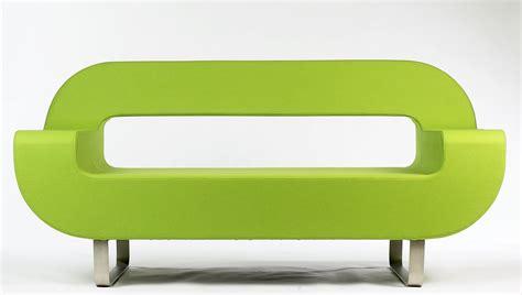 canapé scoop but sofá minimalista anno decoración hogar