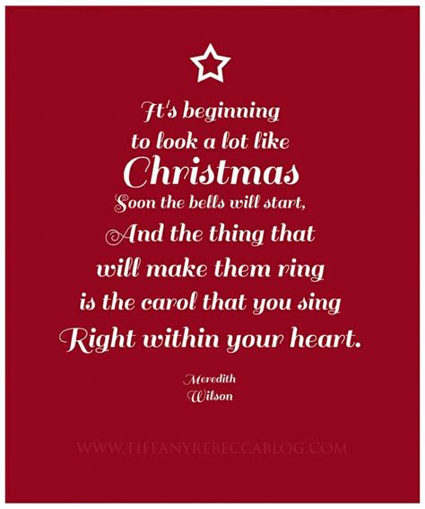 Cute Christmas Quotes From Songs  Happy Holidays. Short Quotes Remembering Loved Ones. Trust Quotes Gossip Girl. New Crush Quotes For Her. Life Of Pi Quotes Zebra. Best Friend Quotes Long. Success Quotes Hindi. Song Quotes Wallpaper. Friendship Quotes Images Funny