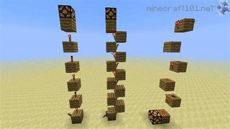 minecraft glowstone l post 100 minecraft glowstone l amazing ls 100