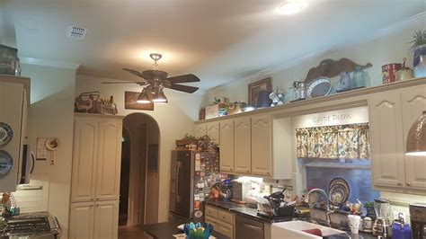 why dont kitchen cabinets go to the ceiling why dont kitchen cabinets go to the ceiling www