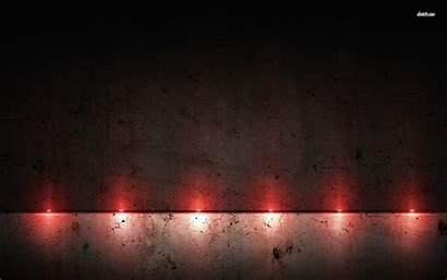 Stage Lit Lights Lighting Background Wallpapersafari Wallpapers