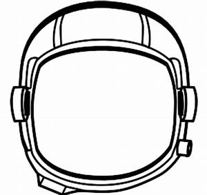 Astronaut Helmet Png (page 3) - Pics about space