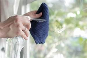 Detergenti fatti in casa Pulizia