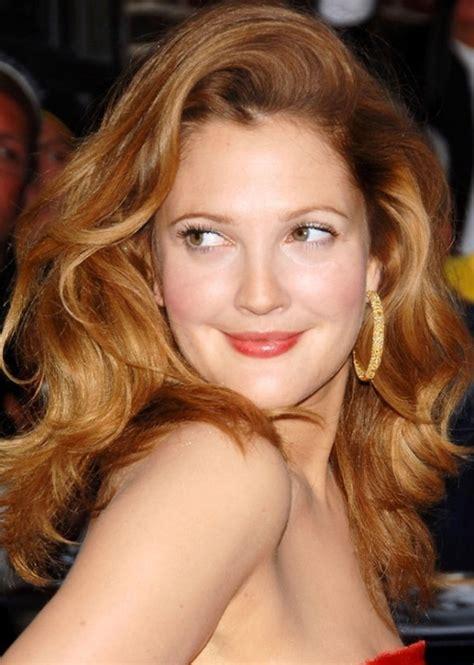 top  hairstyles   faces herinterestcom