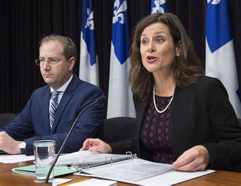 intranet bureau vallee justice minister explains how niqab ban would be