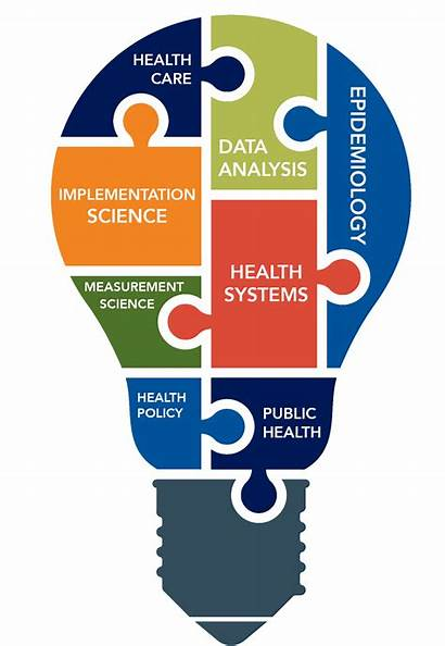 Health Population Systems Improving Duke Science Sciences