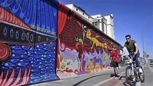 Bilder Von Berlin : berliner mauerweg eine radtour im fr heren todesstreifen welt ~ Orissabook.com Haus und Dekorationen