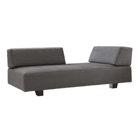 West Elm Tillary Sofa Comfortable by