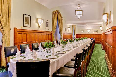 houses  parliament venue  hire  london event