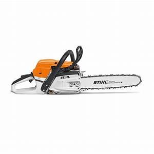 Tronconneuse Stihl Prix Usine : ms 261 cm tronconneuse thermique stihl ~ Dailycaller-alerts.com Idées de Décoration