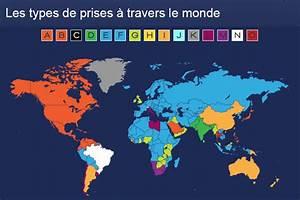 Prise Electrique En Italie : ressources les prises lectriques travers le monde ~ Dailycaller-alerts.com Idées de Décoration