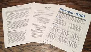 give these tips a try and let me know if your job search With how to make resume stand out visually