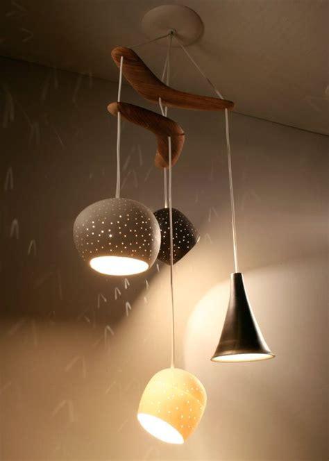 led light for kitchen best 25 chandelier ideas on 6926