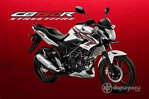 Fuel Pump Honda Cb 150 Streetfire Rawan Air  U2013 Motorcycle  U0026quot Axel U0026quot Custom