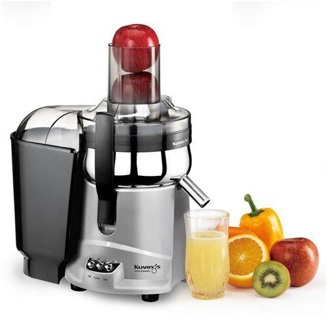 juicer juicers centrifugal vitamix juicing most ultimate