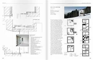 Modern Concrete Construction Manual  Structural Design