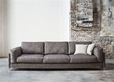 Free Sofas by Free Contemporary Sofa Contemporary Sofas From Vibieffe