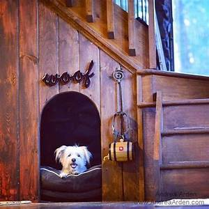 best dog house bed ever crafty ideas pinterest With best dog bed ever