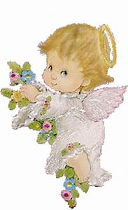 Animated gif's, angel gifs, fairy & pixie gifs